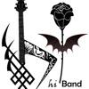 Ada Band Ayah Terbaik Untukmu Cover By Hi Band