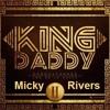 Daddy Yankee ft Micky Rivers- Sigueme y Te Sigo (Remix)