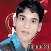 DJ BHANU-TUM YAAD NA AAYA KARO