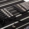Sum 41 - Pieces - Acoustic Guitar Cover HD By Avenger Gates
