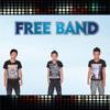 Sajadah Panjang (Cover Bimbo) - Free Band