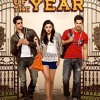 Download Student Of The Year - Gulabi Aankhen (iPlayer.fm) (1) Mp3