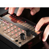 Korg Volca Keys: The Wonder Years - You're Not Salinger. Get Over It..mp3