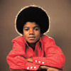 Michael Jackson, I'll Be There (Vishnu 'Future House Remix') Free download