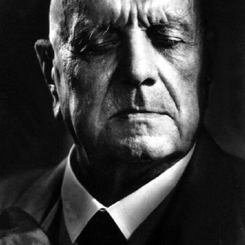 Classical Cuts: Sibelius: Horn Call