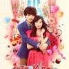 Cyntia - KISS KISS KISS (Itazura na kiss - Love In Tokyo 2 OST)