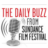 Day Nine-The Daily Buzz at Sundance 2015 on KCPW