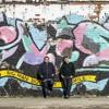 Huddle Hot Mix S2 - E4 - Dan J & Mike O'Mara 31/01/15