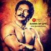 Games of life - (Khel Mandala) Bandish Projekt Remix