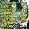 15.) Rumors Ft. Caino (Prod. by MrFlamez @ www.Beatz4Proz.net) _FINAL CD VERSION_