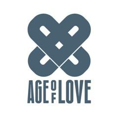 FRANKY JONES @ AGE OF LOVE (20 YEARS DJ QUINCY) 31.01.15 - CHARLATAN