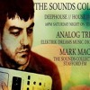 The Sounds Collective With Mark Mac And Analog Trip