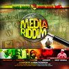 Ras Shiloh - Righteous Cause [Media Riddim|Black Roots Music Label 2015]