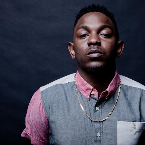 Kendrick lamar swimming pools non future house remix - Download kendrick lamar swimming pools ...
