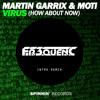 Martin Garrix & MOTi - Virus (Fr3quenC Intro Remix) FREE DOWNLOAD!