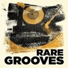 Early Morning Ravers selection of rare grooves and soul