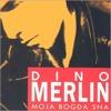 Dino Merlin - Ako Me Ikada Sretneš