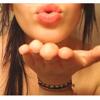 First Kiss (Instrumental)