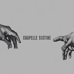 Dinos Punchlinovic - Chapelle Sixtine (Freestyle)