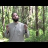 Ali ibn Abu-Talib (#TrustAllah) - Omar Suleiman - Quran Weekly-Ui17gdr8ecA