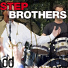 Step - Brothers (Sampled ''Por Ti Volare'' By Andrea Bocelli)