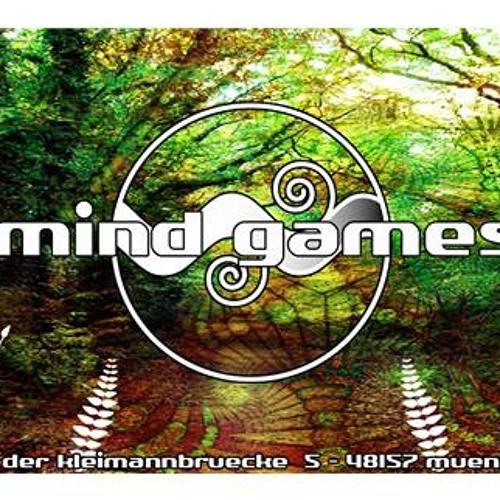Magic Midi @ Mind Games 24.01.2015 Club Charlotte