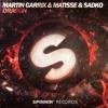 Martin Garrix & Matisse & Sadko - Dragon (Tomasso Remake)[FREE DOWNLOAD]