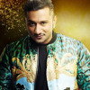 YoYo Honey Singh Rap Song About Muslims