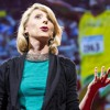 [listen And Repeat Along] [ Ted Talks] [ Amy Cuddy Your Body Language Shapes Who You Are] [part 2] Mp3
