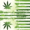 Download What Weed Heads Love Mp3