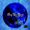CR023 : Paul Psr Ryder - Another 80's Theme Movie (Original Mix)