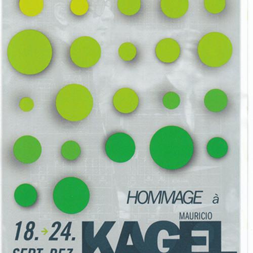 Ak-ka (2011)-Live-Saarland Broadcasting SR2-