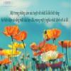 Umbrella - Itou Kashitarou   320 Lyrics, Upload Bởi Monggio1234