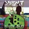 Alien Days by MGMT (acoustic cover)