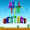 Will & Tim - Restart