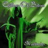 Children Of Bodom - Bed Of Razors (solo Cover)