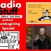 Radio Stuff Episode 28