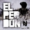 (180) el perdon de nicky jam ( DJ JUNIOR)