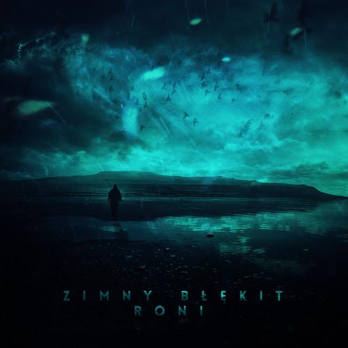 Roni - Zimny Błękit [EP][2015]