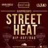 Streetheat Hip Hop R B Feb mp3