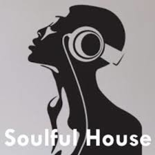 Soulful house music mix february 2015 by aaskel listen for House music tracks