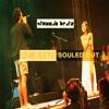 Childish Gambino / Jhene Aiko Type Beat - Souled Out (Prod . By Stunnah Beatz)*SOLD*