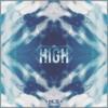 JPB - High