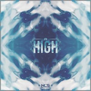 JPB - High mp3