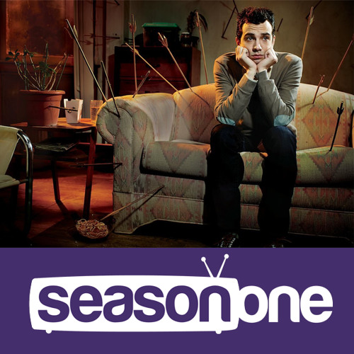 Season One 246: Man Seeking Woman