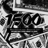 """1500"" - Rich Homie Quan feat. Boosie Badazz & Peewee Longway"