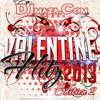 Valentine Mashup - www.DJMaza.