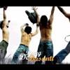 Luka Chuppi - Rang De Basanti - Recording by AUW