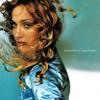 Madonna _Arioso demo Ray Of Light