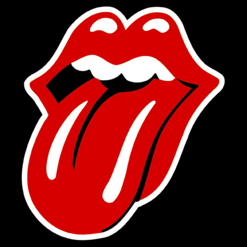 Rolling Stones (i can't get no )Satisfaction tony esse Edit by tony *esse*